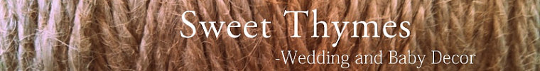 Sweet Thymes Logo Banner.jpg