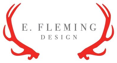 EFD_logo-red_web.JPG