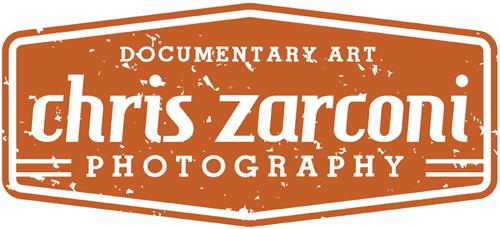 Chris Zarconi Logo.jpg