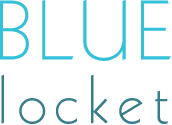 Blue Locket Logo.png