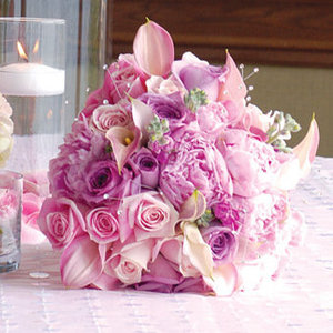 bouquet_flowers_379_10_m.jpg