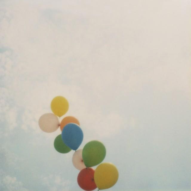 balloons_cartel-640x640.jpeg