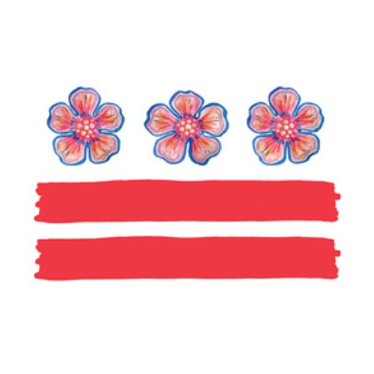 Cherry Blossom Creative Logo.jpg