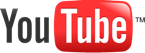 ¡Suscríbete a nuestro canal de YouTube!