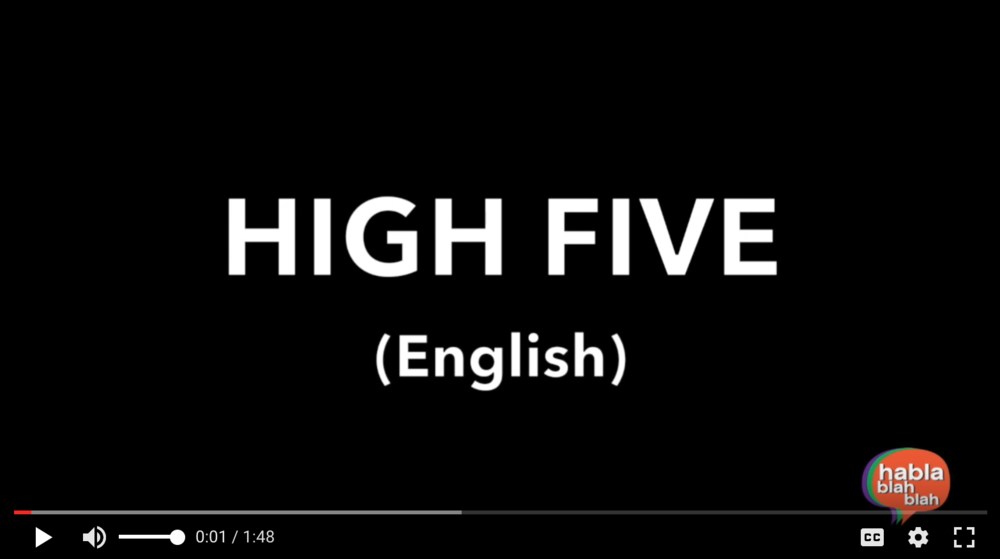 HIGHFIVEENGLISH.png
