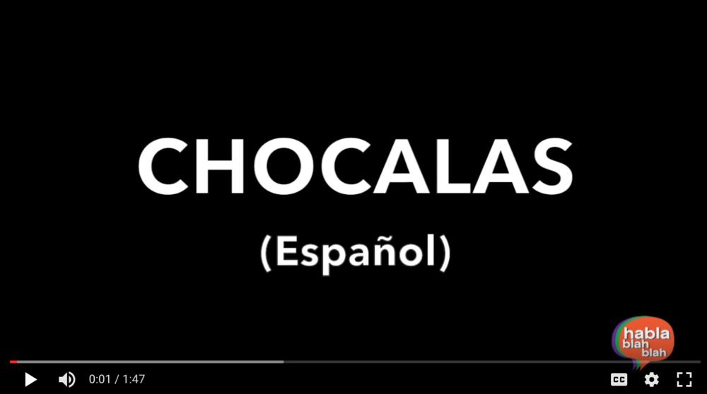 CHOCALASESPANOL.png