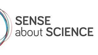 Sense_about_Science_logo.jpg