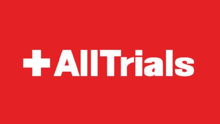 all-trials-logo1-604x270.png