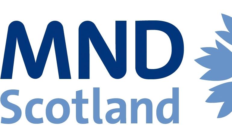 MNDS hi-res-logo-with-subline.jpg