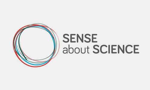 Sense About Science