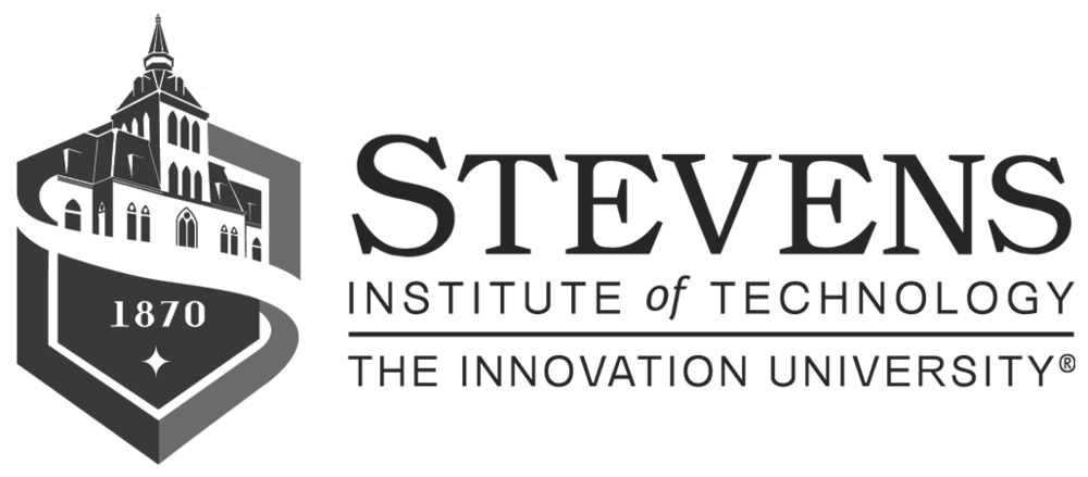 stevens institute.png