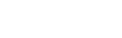 The Chapter Media