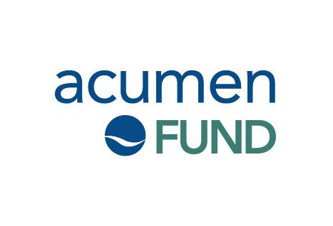 Acumen Fund logo_full.jpeg