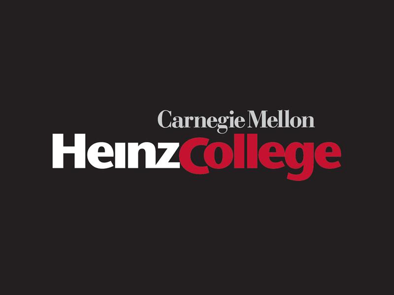 Heinz_College.jpg