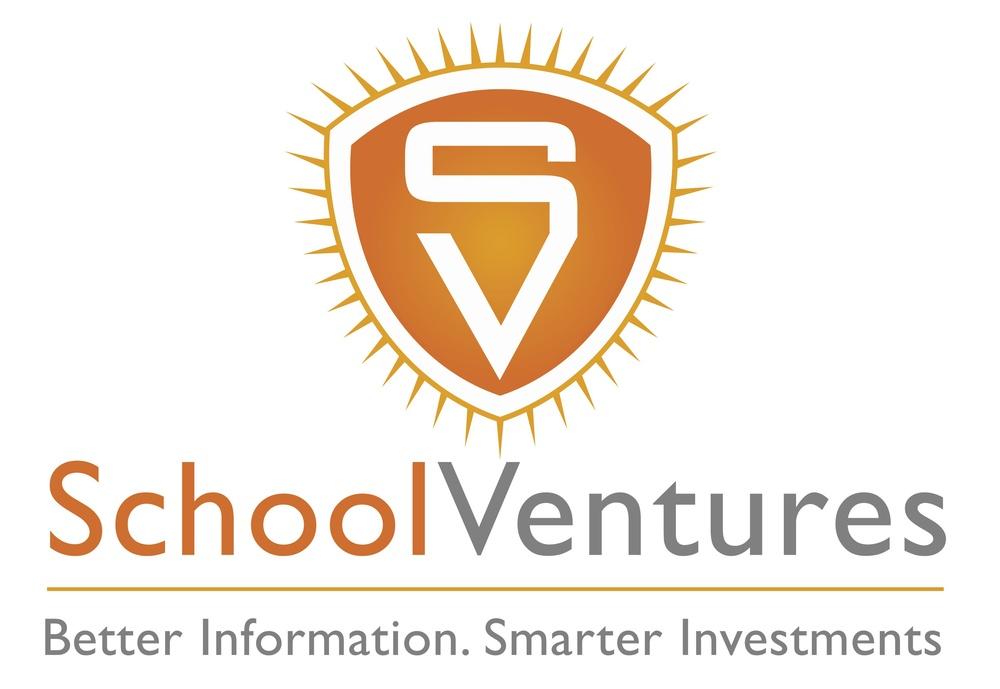 schoolventures logo.jpg