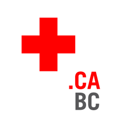 RedCross of BC.png