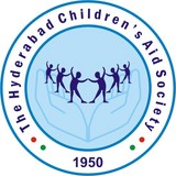 hyderabad-children-s-aid-society---radha-kishan-homes.jpg