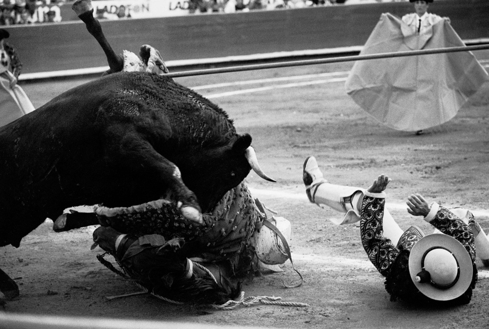 34bullfight_picador01.jpg