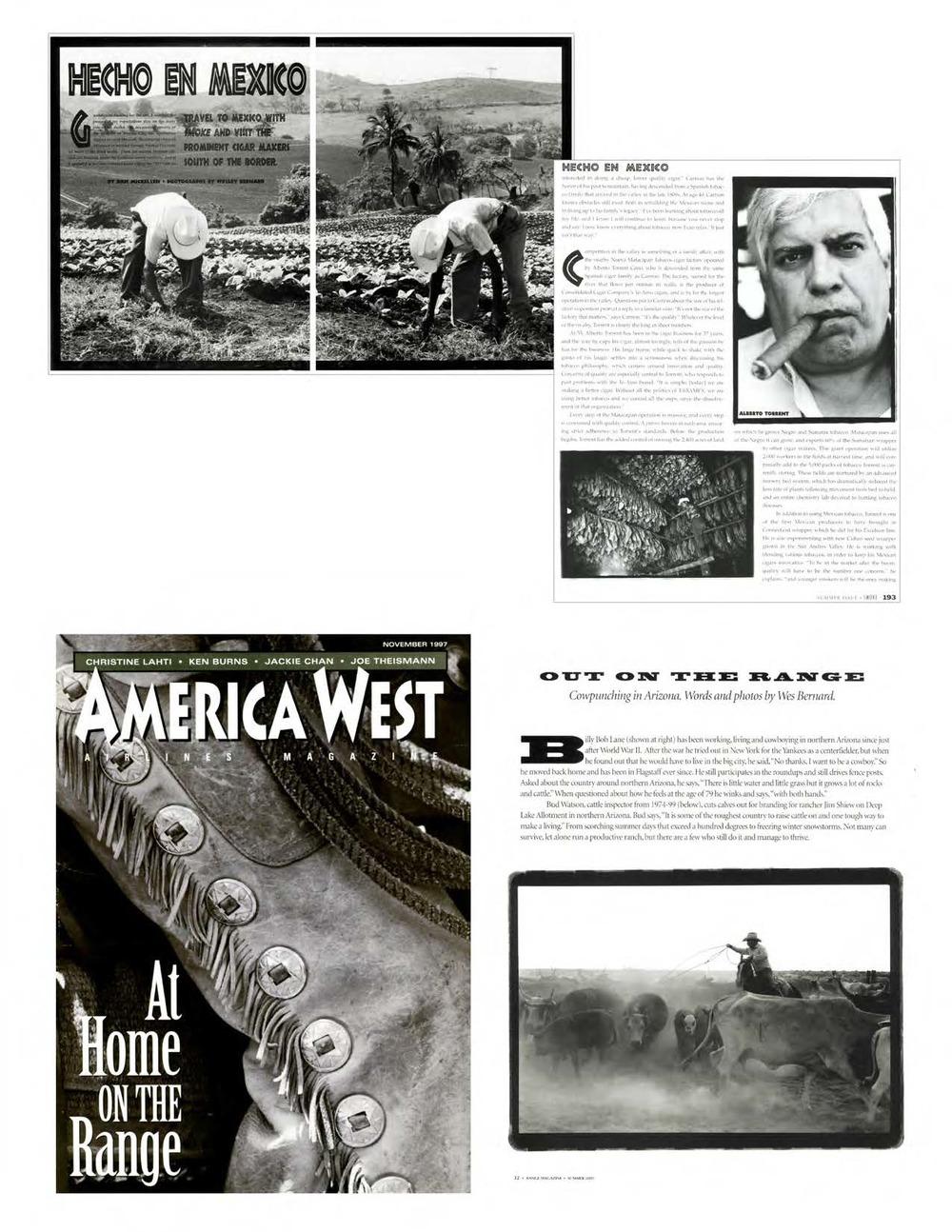 portfolio page 16web.jpg