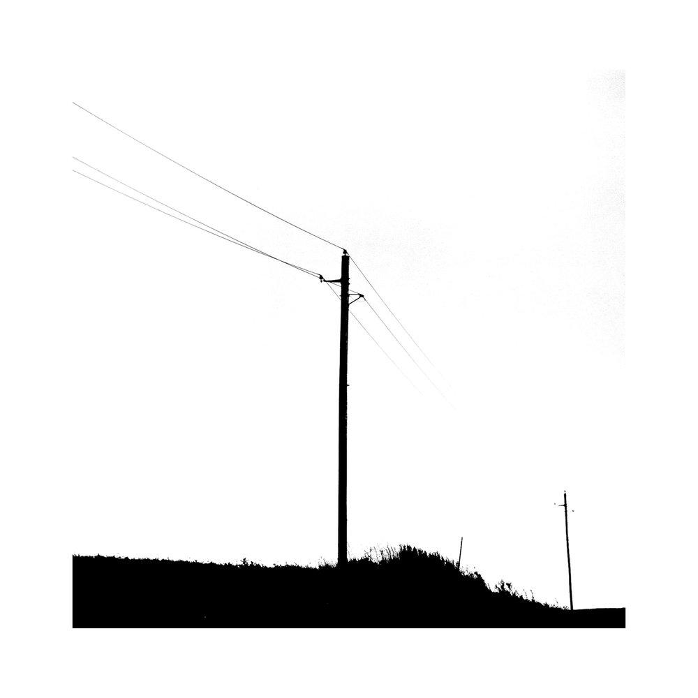 high wires.jpg