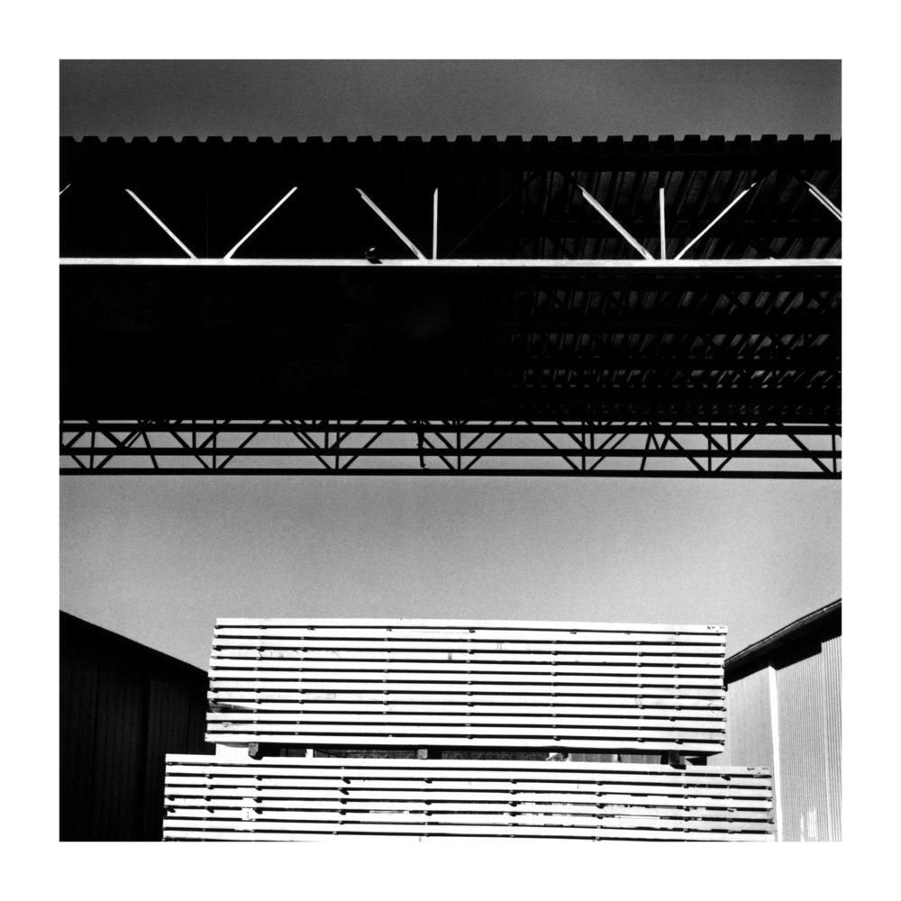 lumber-yard.jpg