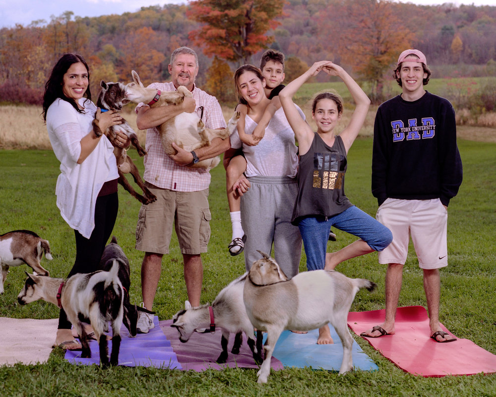 yoga_goats _final_srgb.jpg