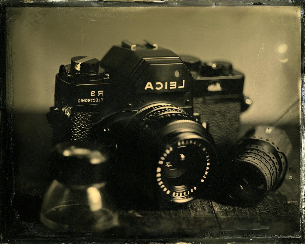 Tintype002-web.jpg