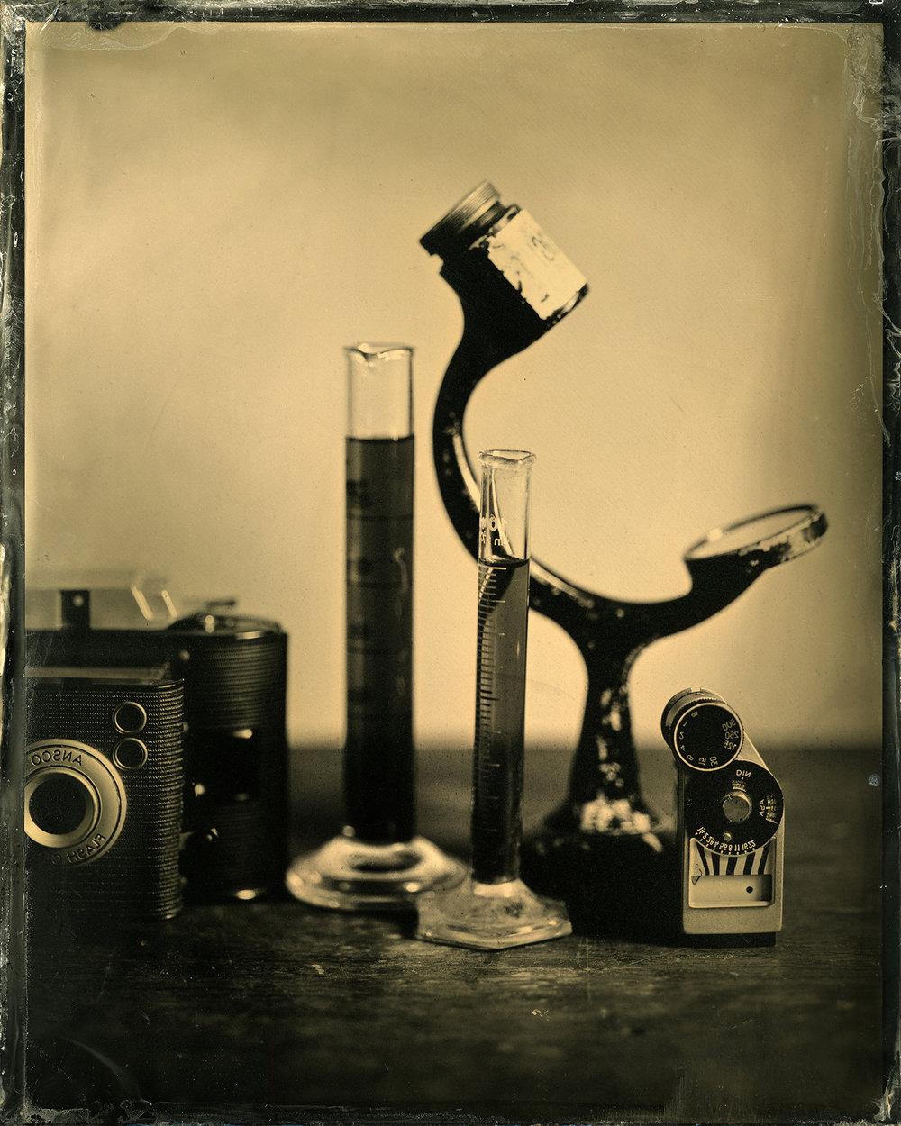 Tintype004-web.jpg