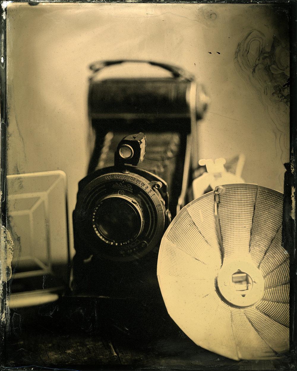Tintype005-web.jpg