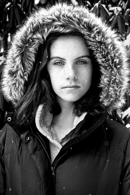 Emily McBain