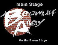 Beowulf-Logo-Color-Mainstage-150.jpg