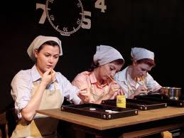 radium girls.jpg