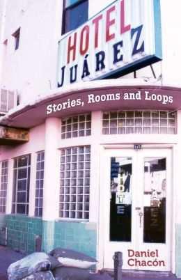 Hotel Juarez cover.jpg