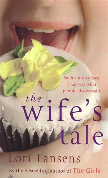 the-wife-s-tale image.jpg