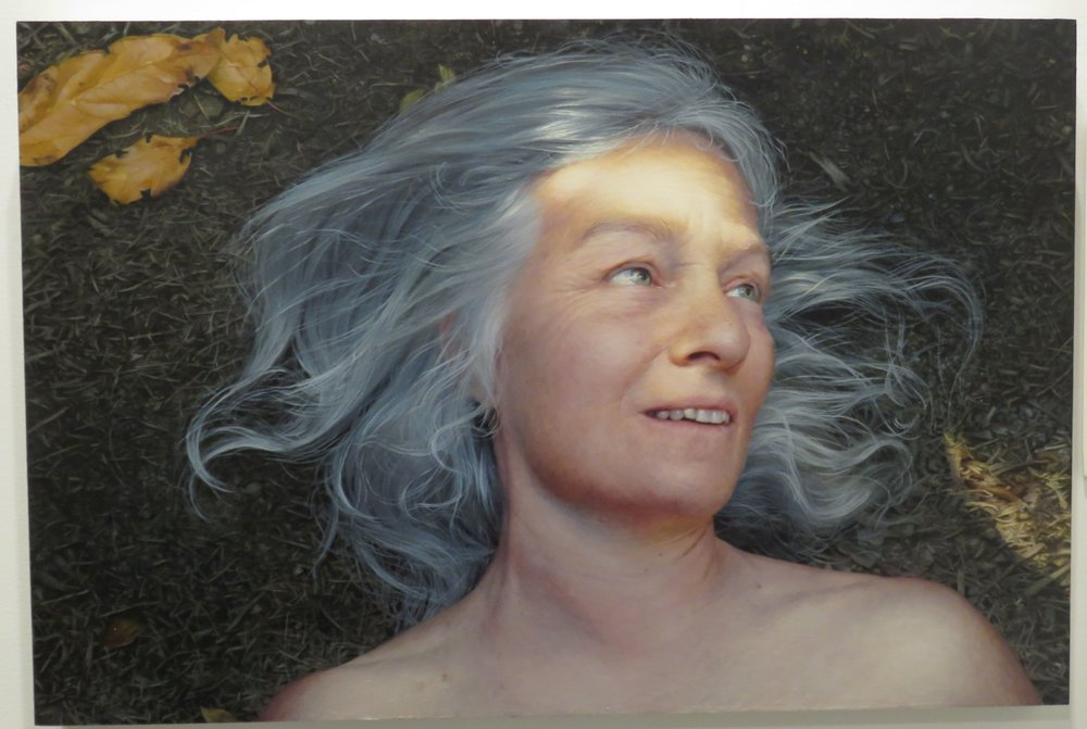 Deborah, 2018 by Aleah Chapin.jpg