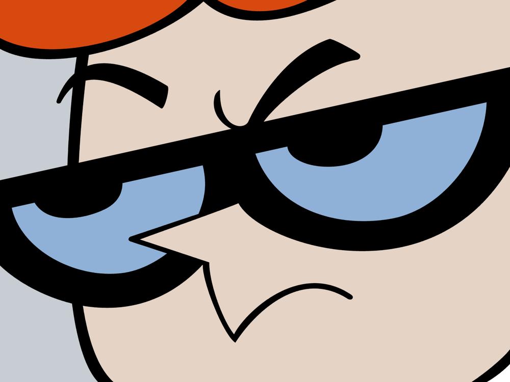 (Cartoon Network)