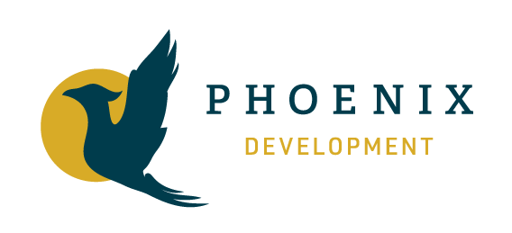 Phoenix Development Company