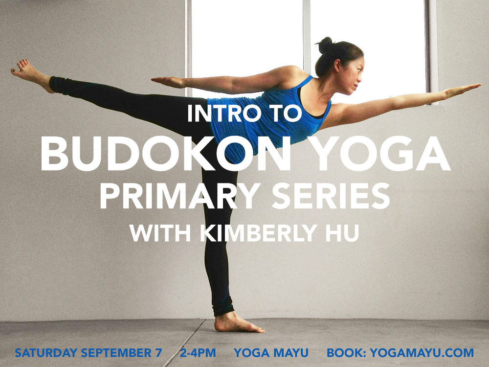 budokon_workshop_sept7-01.jpg