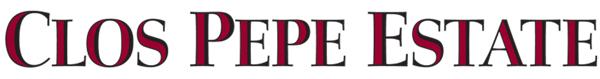 Clos Pepe Logo (eps)