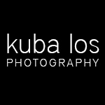 Kuba Los Photography