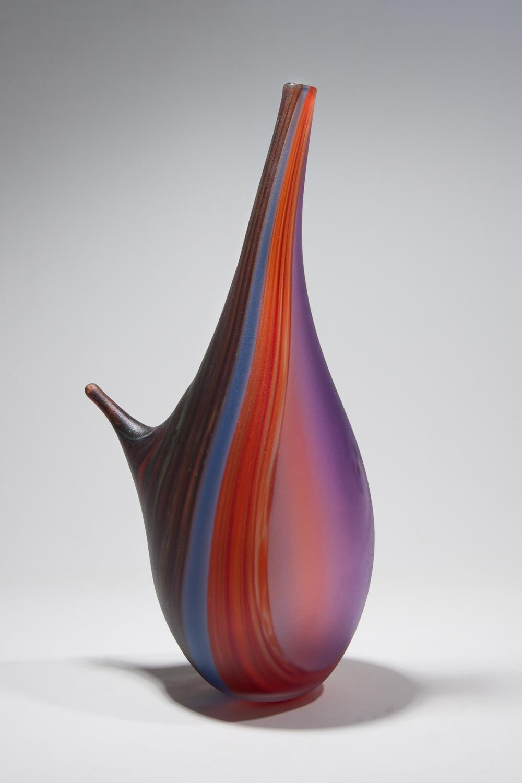 Agave Vase