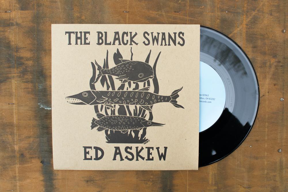 EdAskew_Record.png
