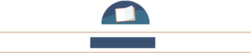 bookbindingheader.png
