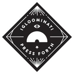 Igloominati_Web.png