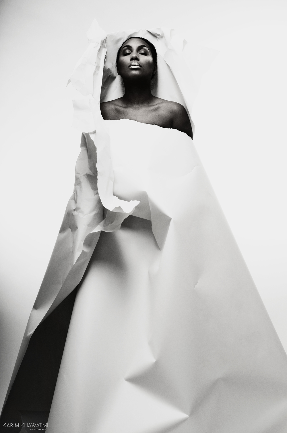 Ana Milva Gomes-272 copy.jpg