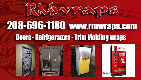 Click on the image to go to www.rmwraps.com