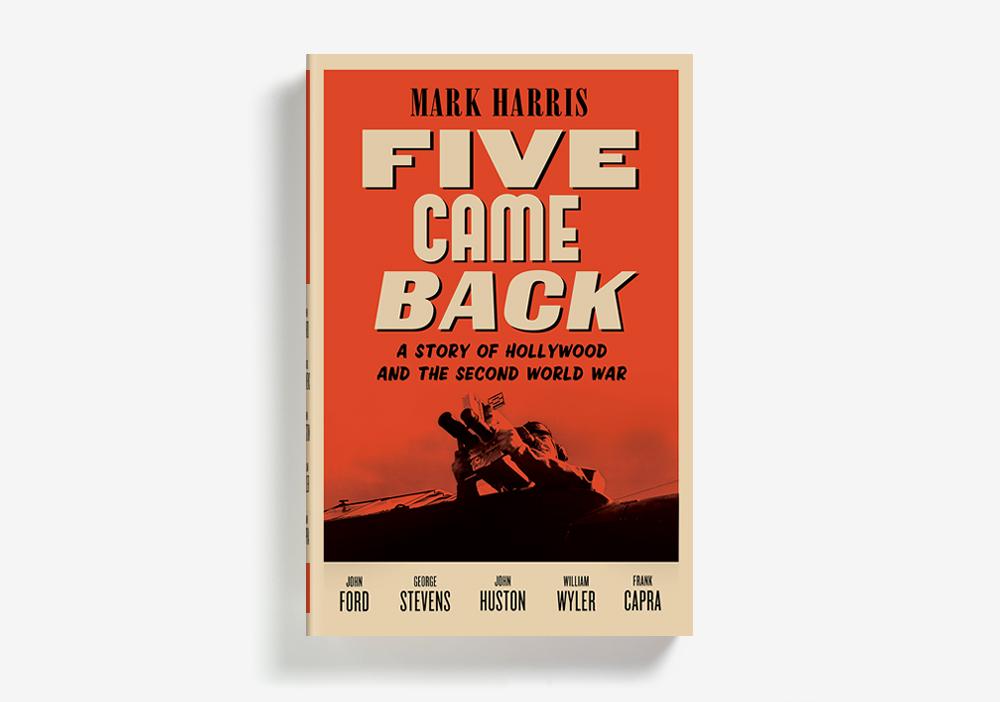 FiveCameBack1.jpg