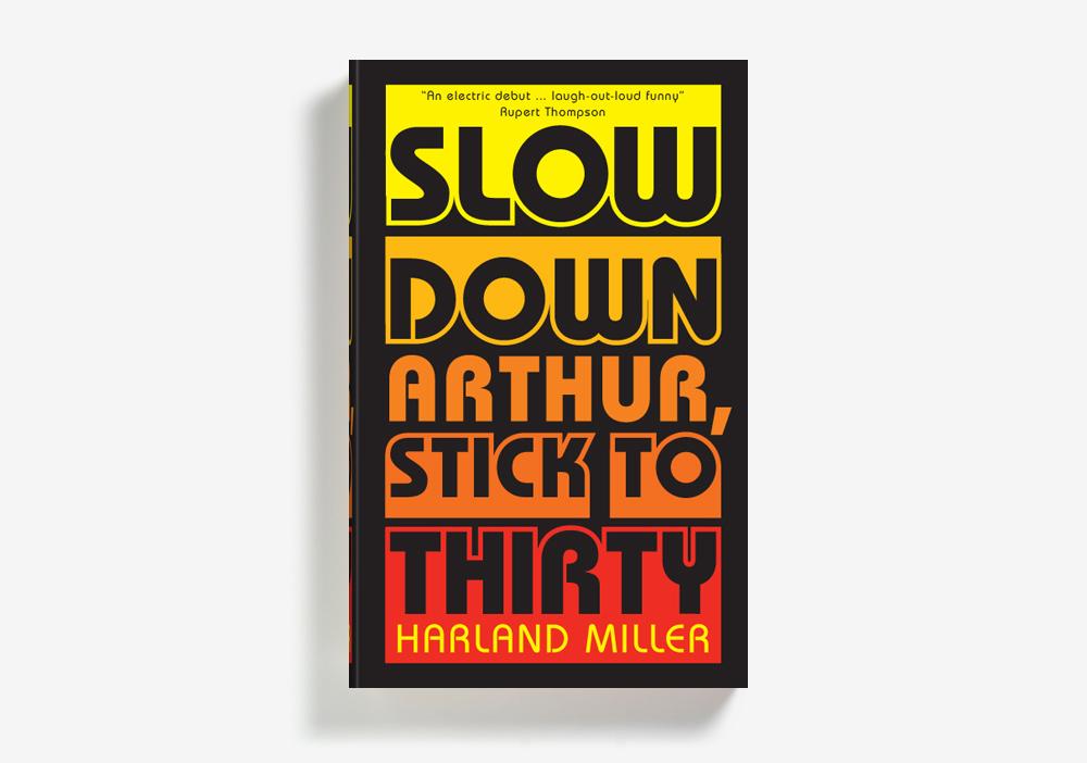 SlowDownArthur.jpg