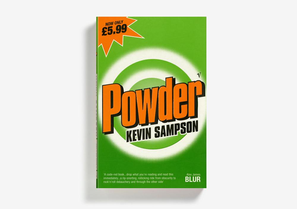 PowderGreen.jpg