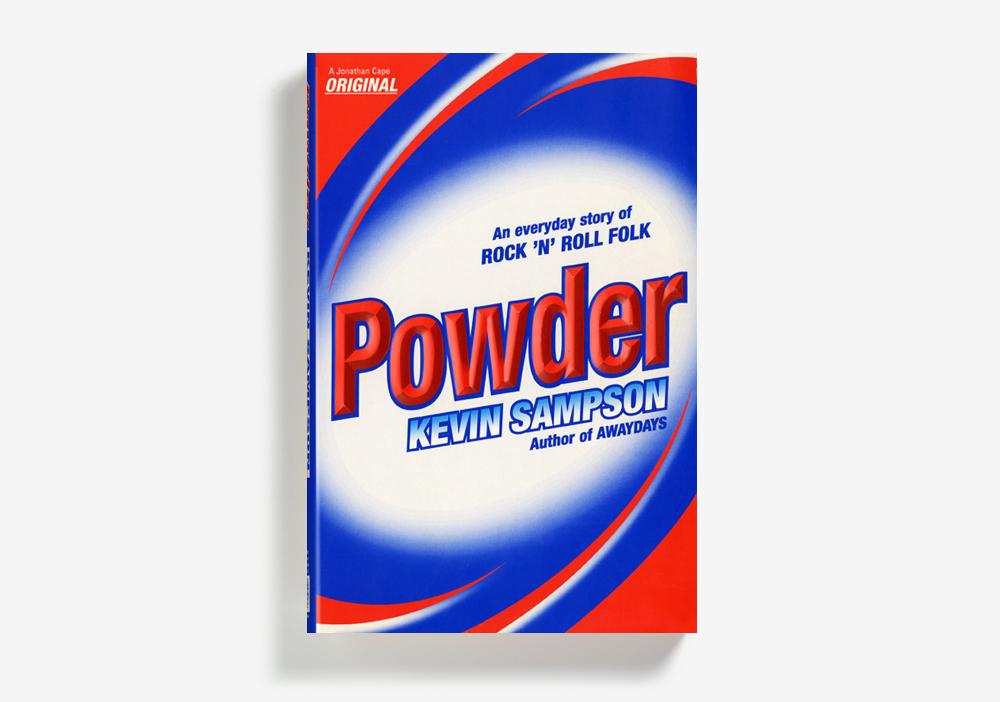 PowderOriginal.jpg